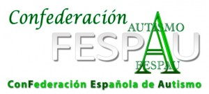 Logo-Conf-FESPAU