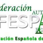 FESPAU se convierte en Confederación FESPAU con nuevo Presidente