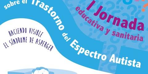 cartel jornadas tea cover