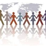 Autismos.  Pluralidad y diferencia