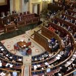 El Partido Popular presenta hoy en el Congreso su propuesta sobre autismo