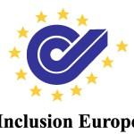 FEAPS impulsa en España el proyecto europeo SafeSurfing