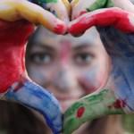 II Encuentro Nacional de Voluntariado: FEAPS analiza el papel de las personas voluntarias como agentes de cambio social