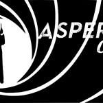 El Síndrome de Asperger en la edad adulta