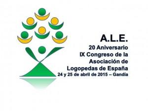 CONGRESO ALE 2015