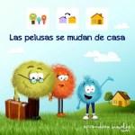 Aprendices Visuales y el Día Mundial del Autismo