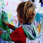 La Fundación Atiende convoca un concurso de pintura para niños y niñas con autismo