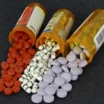 Farmacoterapia racional  en los Trastornos del Espectro del Autismo