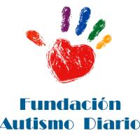Autismo Diario - Inicio