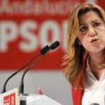 Recortando atención al autismo en Andalucía: Marca España