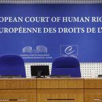 Carta de Derechos de las personas con Autismo