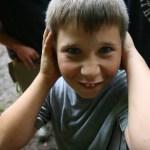 El factor tiempo es clave para entender los aspectos sensoriales y sociales presentes en el autismo
