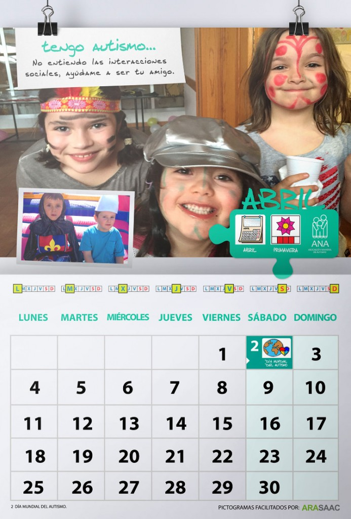 CALENDARIO-ANA-Pag4