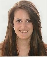 Silvia I. Quirós Alvear