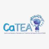 Logotipo de CaTEA