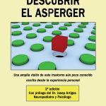 """Conferencia- coloquio """"Descubrir el Asperger"""" con Ramón Cererols"""