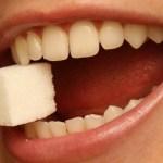 Autismo y su posible relación a edulcorantes artificiales o sustitutos del azúcar