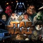 Explicando el bien y el mal con Star Wars