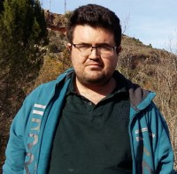 Ignacio Pantoja