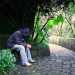 El Asperger y la soledad