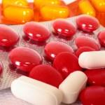 Efectos adversos de los antipsicóticos de segunda generación en niños y adolescentes