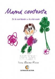 mama_contenta