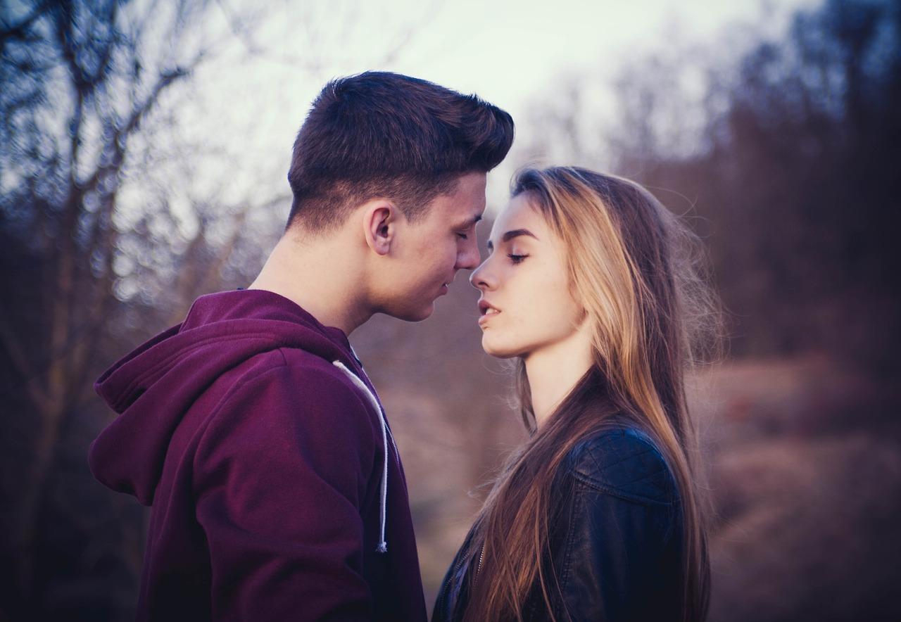 No hubo tiempo para la tristeza online dating