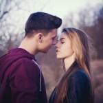 El Asperger y las relaciones afectivas