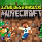 Creación de un club de Minecraft en Asociación Desarrollo Autismo Albacete