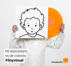 FO_Soyvisual_abecedario_colores