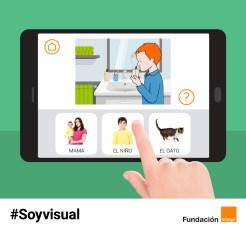 FO_Soyvisual_app