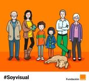 FO_Soyvisual_familia