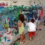 Arte y autismo, un tándem perfecto