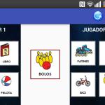 Linking Loto, una interesante aplicación gratuita para niños con autismo