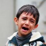 ¡También me duele! Dolor en niños con autismo