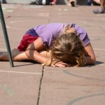 Abuso y maltrato en niños con autismo