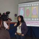 Autismo, adolescencia y sexualidades: Entrevista a Silvina Peirano, especialista sexualidad y diversidad funcional