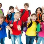 La Escuela de verano de la Asociación Navarra de Autismo abre sus puertas