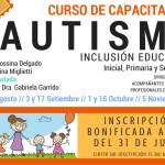 educación uruguay