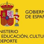 Convocadas las becas y ayudas para alumnos con necesidad específica de apoyo educativo 2016/2017