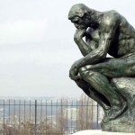 El autismo y la toma de decisiones