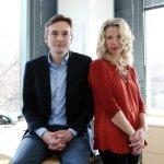 Entrevista a Beth Stevens y Steve McCarroll: ¿Cómo las células inmunes esculpen el cerebro?