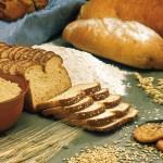 Una dieta libre de gluten no asegura que se pueda ayudar a la mayoría de personas con autismo