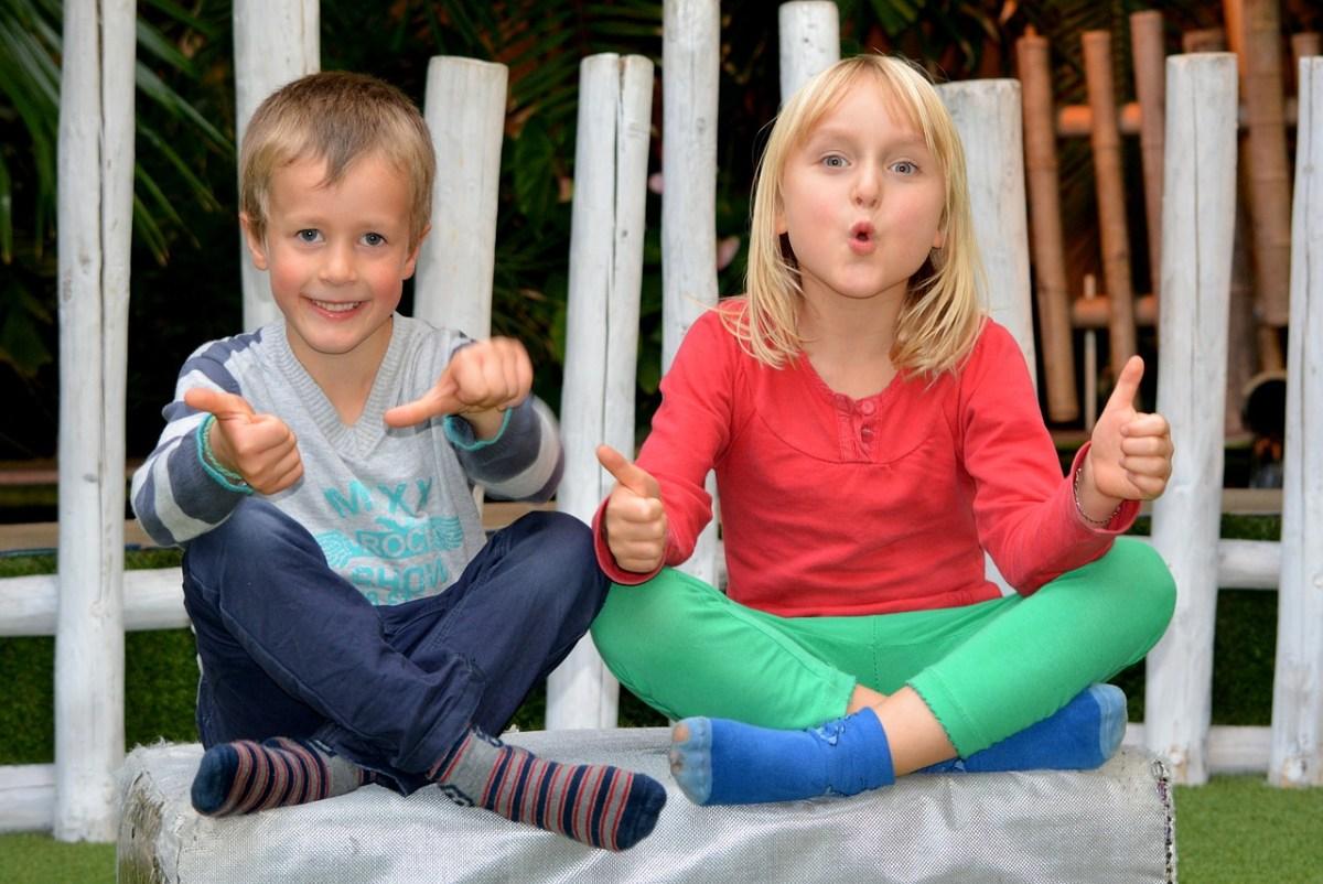 El lenguaje y la comunicación en niños con autismo