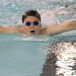 Educación Física y Síndrome de Asperger