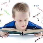 El mayor especialista en un niño con autismo es …