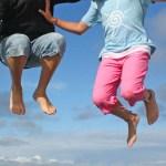 Motricidad en los niños con autismo