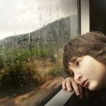 La atención en el autismo