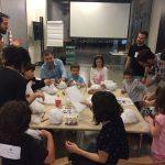 EmpowerParents, un proyecto de la Fundación ICO y hablarenarte para familias de niños con autismo