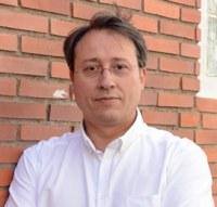 Daniel Comín